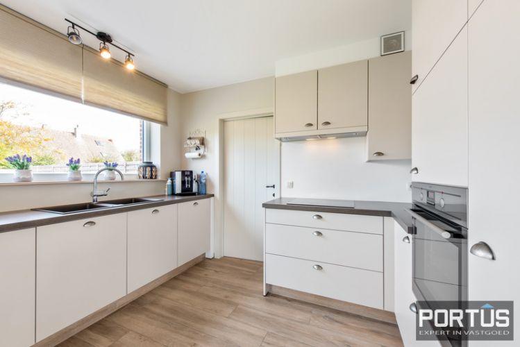 Instapklare recente woning met 3 slaapkamers te koop te Lombardsijde 10248