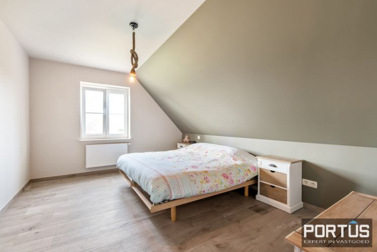 Instapklare recente woning met 3 slaapkamers te koop te Lombardsijde 10251