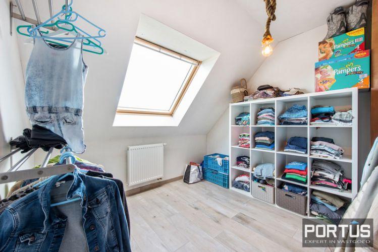 Instapklare recente woning met 3 slaapkamers te koop te Lombardsijde 10252