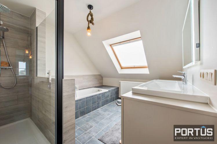 Instapklare recente woning met 3 slaapkamers te koop te Lombardsijde - 10253
