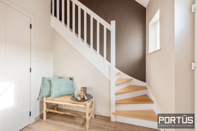 Instapklare recente woning met 3 slaapkamers te koop te Lombardsijde - 10254