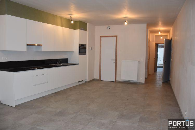 Nieuwbouwappartement met 2 slaapkamers te huur 10671