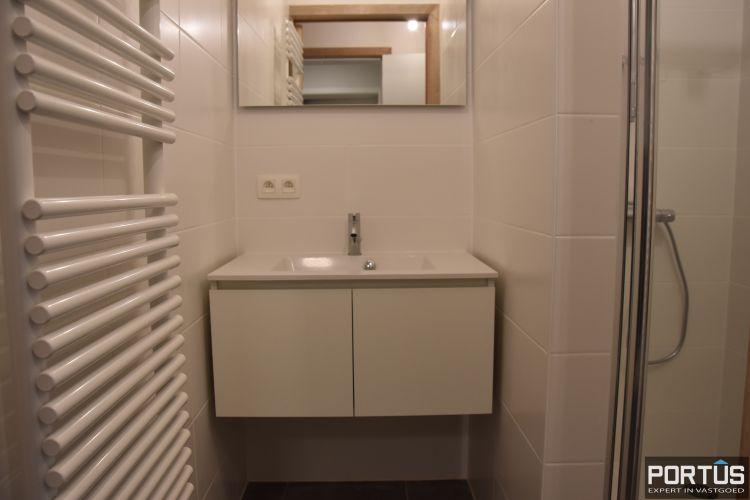 Nieuwbouwappartement met 1 slaapkamer te huur 10674