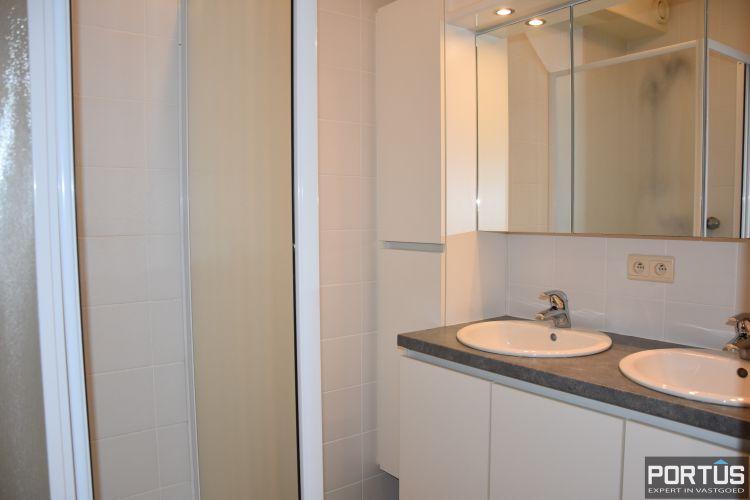 Appartement te huur met 2 slaapkamers in Lombardsijde 10655