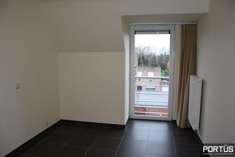 Appartement te huur met 2 slaapkamers in Lombardsijde 10660