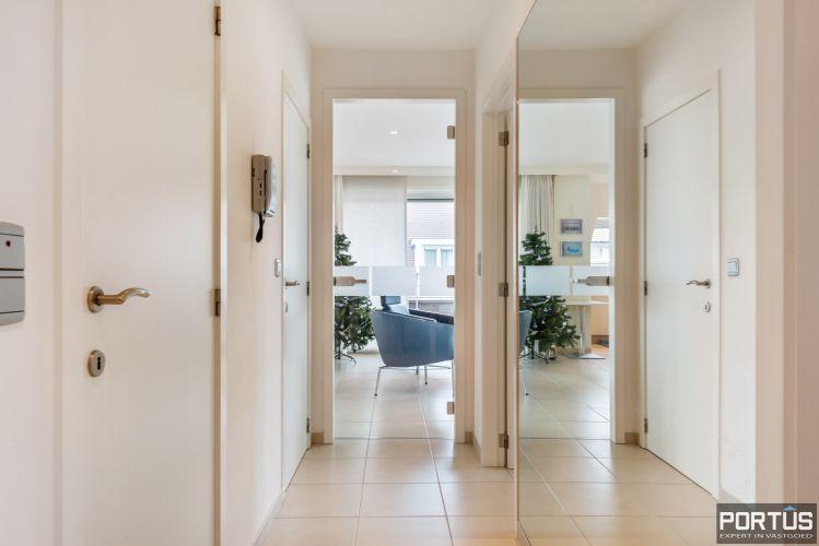 Zongericht appartement met 2 slaapkamers te koop 10741