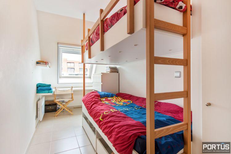 Zongericht appartement met 2 slaapkamers te koop - 10742