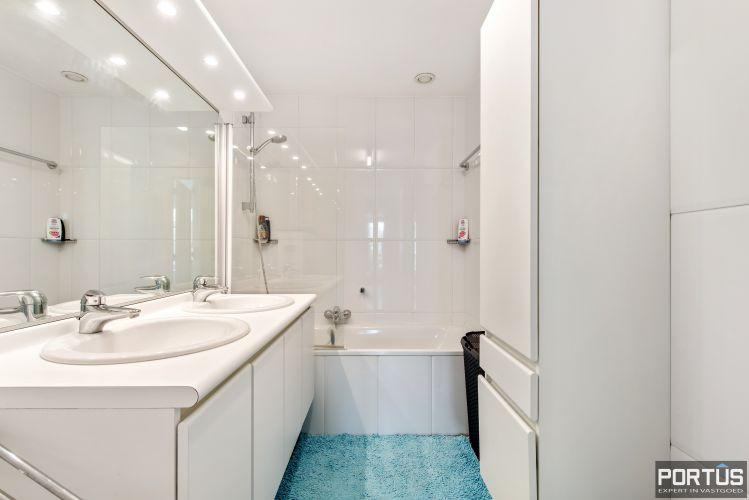 Zongericht appartement met 2 slaapkamers te koop 10744