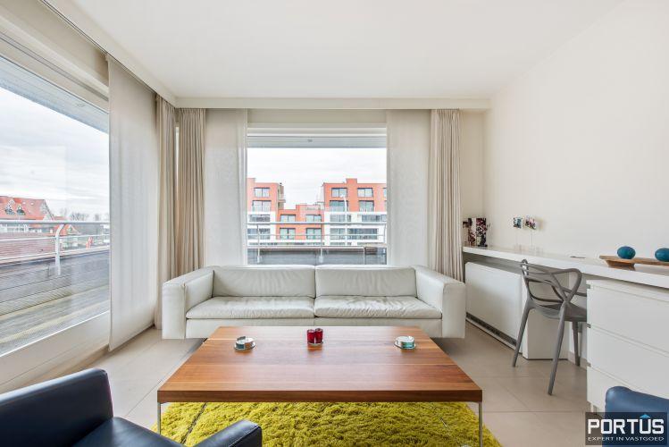 Zongericht appartement met 2 slaapkamers te koop - 10745