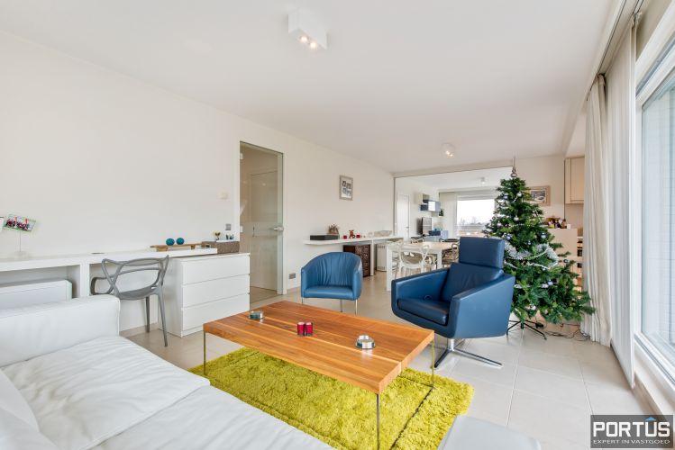 Zongericht appartement met 2 slaapkamers te koop - 10746