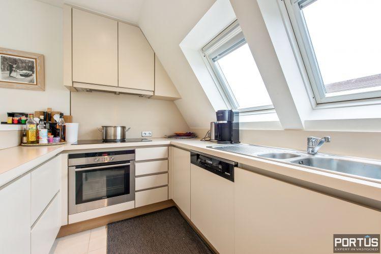 Zongericht appartement met 2 slaapkamers te koop 10748