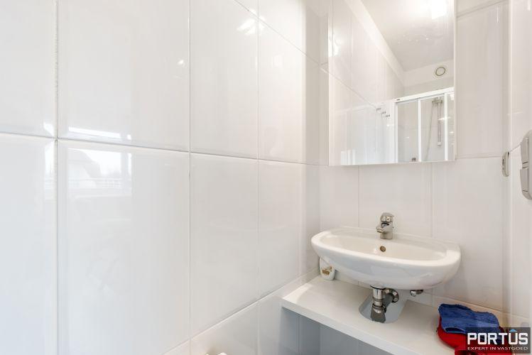 Zongericht appartement met 2 slaapkamers te koop - 10754