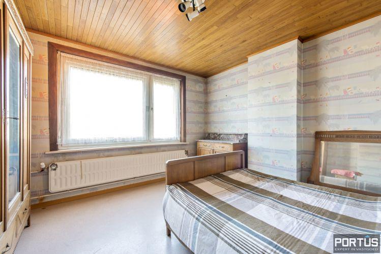 Woning met 4 slaapkamers en grote tuin te koop 10792