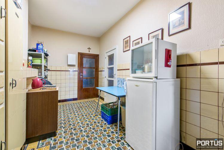 Woning met 4 slaapkamers en grote tuin te koop 10804