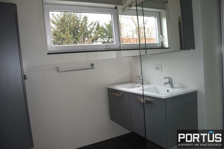 Appartement met 2 slaapkamers te huur in Nieuwpoort 10912