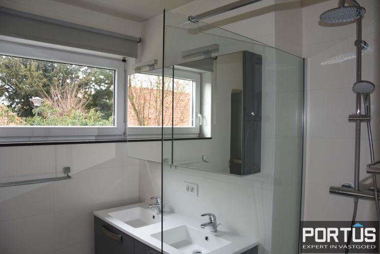 Appartement met 2 slaapkamers te huur in Nieuwpoort 10913