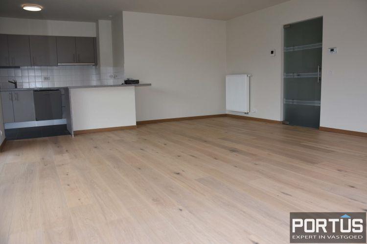 Appartement met 2 slaapkamers te huur in Nieuwpoort 10916