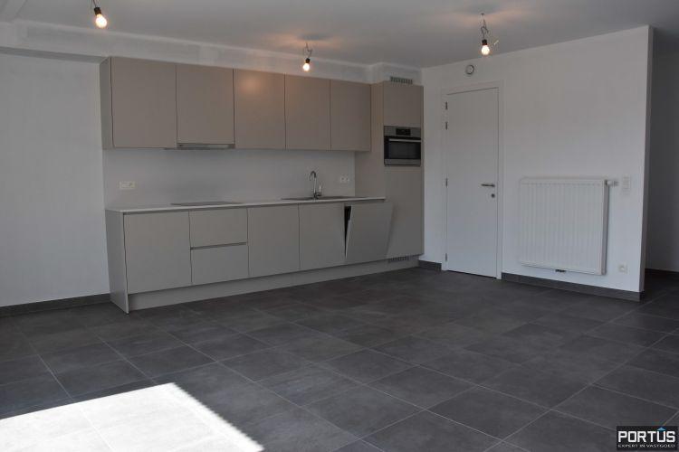 Nieuwbouw duplex-appartement met 2 slaapkamers te huur 11003