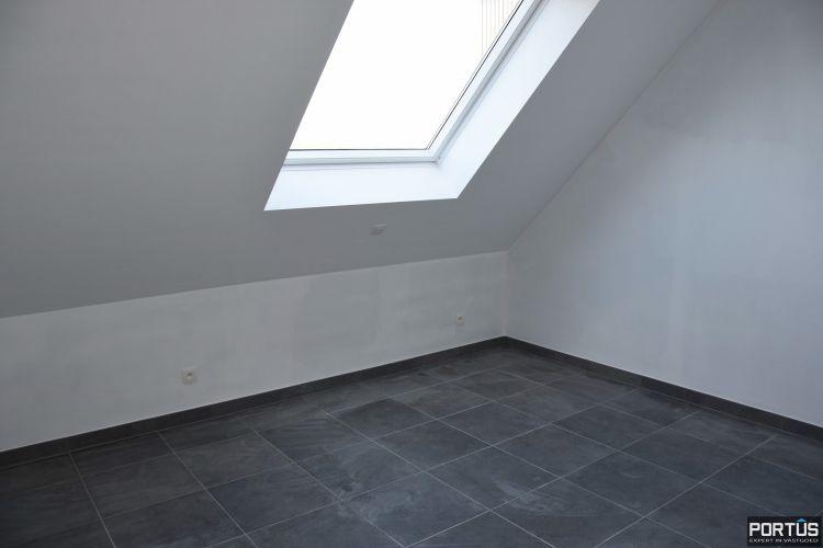 Nieuwbouw duplex-appartement met 2 slaapkamers te huur 11008