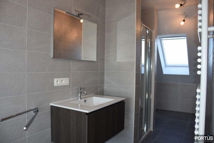 Nieuwbouw duplex-appartement met 2 slaapkamers te huur 11011