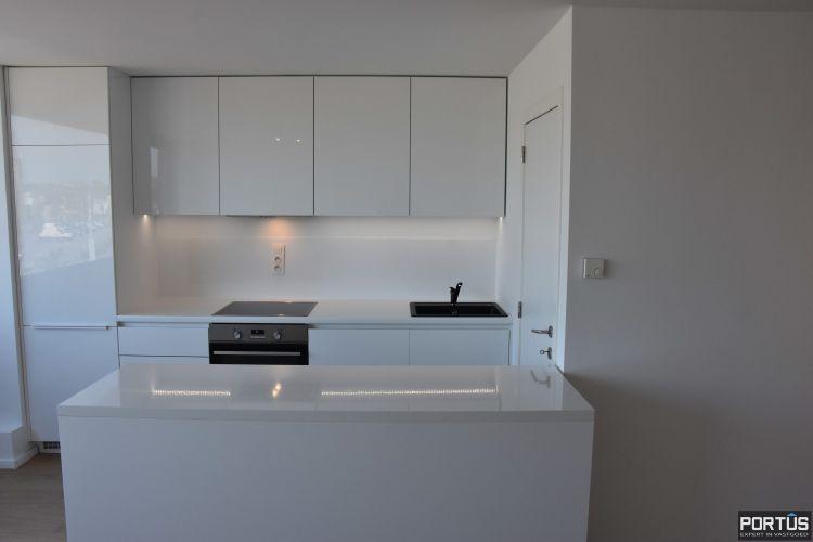 Appartement met 2 slaapkamers te huur te Nieuwpoort 11089