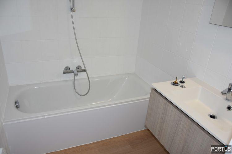 Appartement met 2 slaapkamers te huur te Nieuwpoort 11090