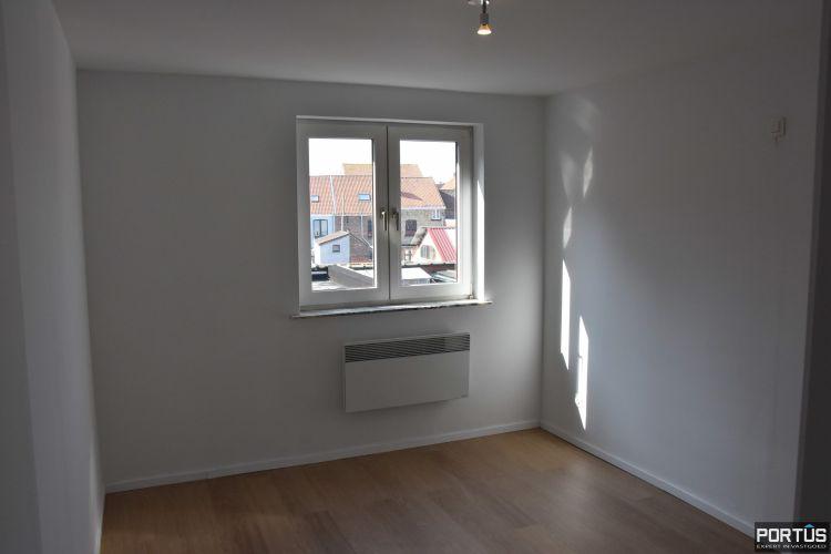 Appartement met 2 slaapkamers te huur te Nieuwpoort 11091