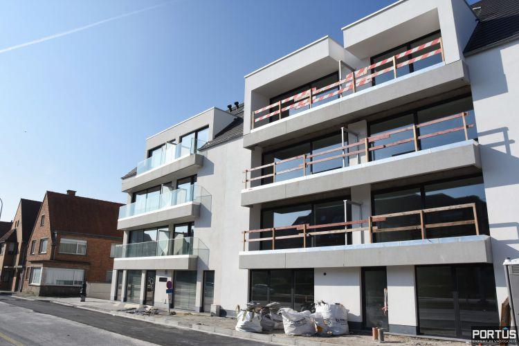 Recent appartement te huur met 3 slaapkamers, kelderberging en parking 11107