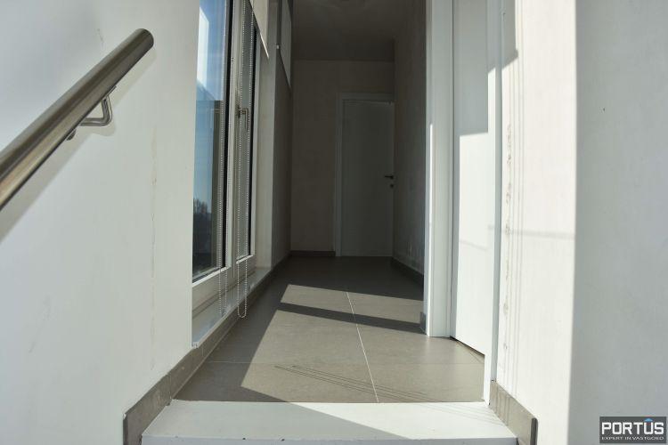 Recent appartement te huur met 3 slaapkamers, kelderberging en parking 11114