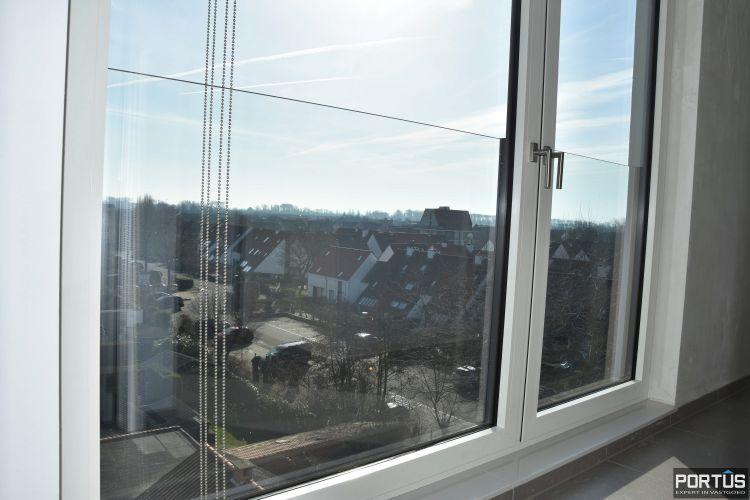 Recent appartement te huur met 3 slaapkamers, kelderberging en parking 11116