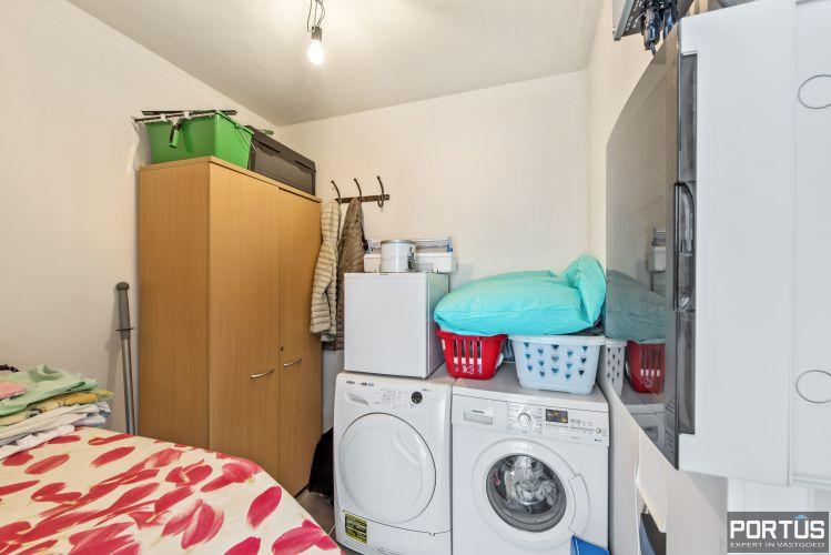 Instapklare duplex te koop te Lombardsijde met 2 slaapkamers 11280
