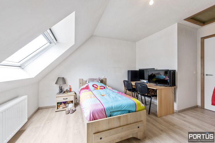 Instapklare duplex te koop te Lombardsijde met 2 slaapkamers 11283