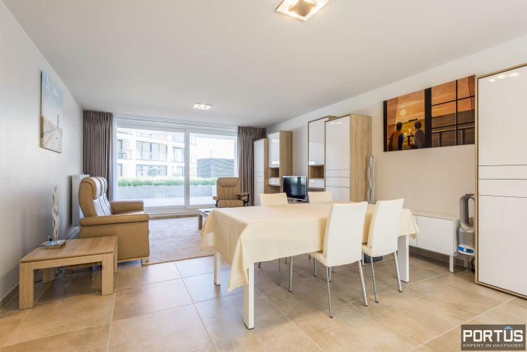 Recent appartement met 2 slaapkamers te koop te Nieuwpoort - 11393