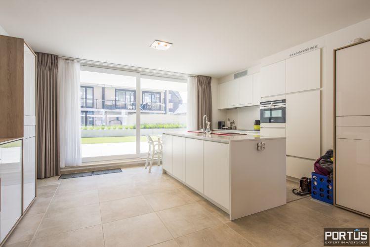 Recent appartement met 2 slaapkamers te koop te Nieuwpoort - 11394