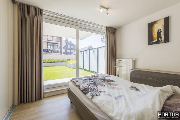 Recent appartement met 2 slaapkamers te koop te Nieuwpoort - 11397
