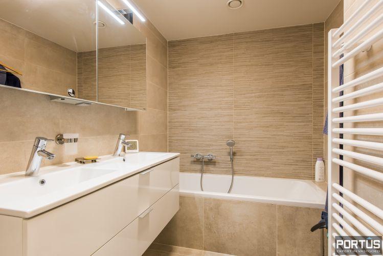 Recent appartement met 2 slaapkamers te koop te Nieuwpoort - 11399