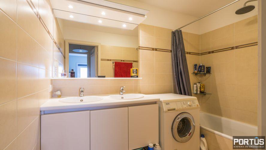 Instapklaar zongericht appartement te koop te Nieuwpoort - 11435