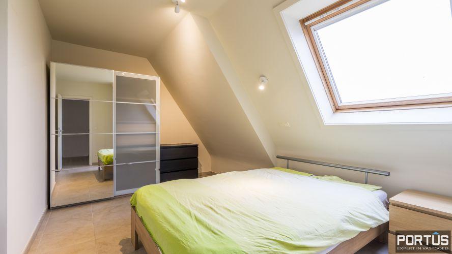 Instapklaar zongericht appartement met 1 slaapkamer te koop te Nieuwpoort - 11468