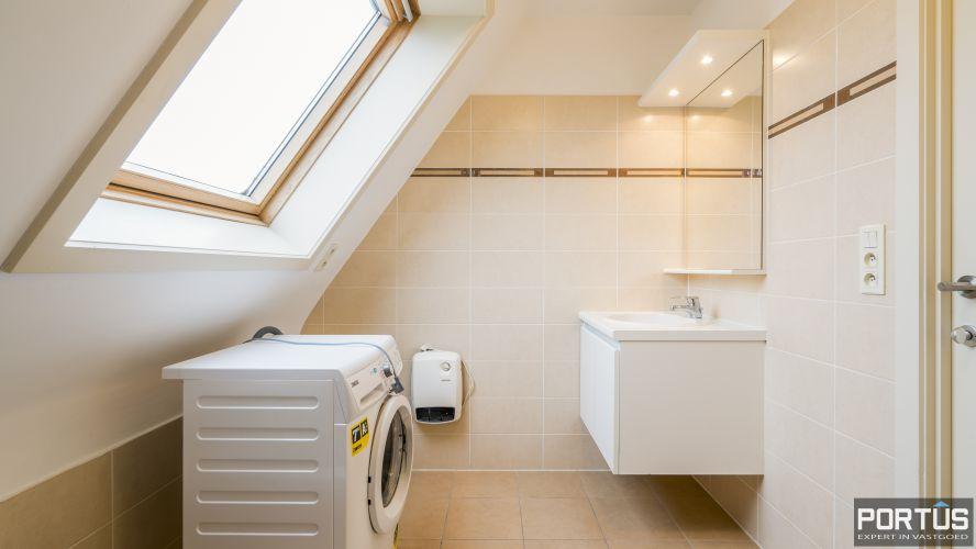 Instapklaar zongericht appartement met 1 slaapkamer te koop te Nieuwpoort - 11470