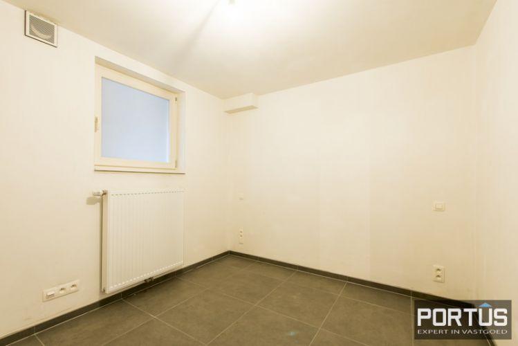 Instapklaar nieuwbouwappartement met 1 slaapkamer te huur te Nieuwpoort-Stad 11491