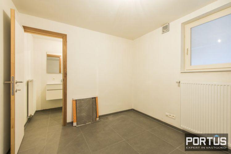 Instapklaar nieuwbouwappartement met 1 slaapkamer te huur te Nieuwpoort-Stad 11492