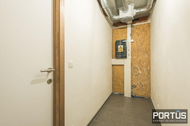 Instapklaar nieuwbouwappartement met 1 slaapkamer te huur te Nieuwpoort-Stad 11494