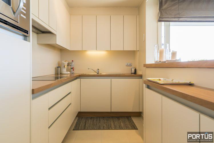 Instapklaar zongericht appartement met 2 slaapkamers te koop 11506