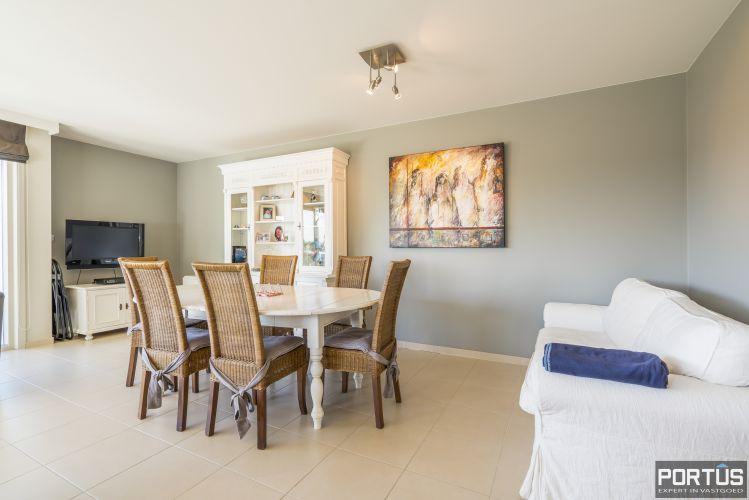 Instapklaar zongericht appartement met 2 slaapkamers te koop 11510