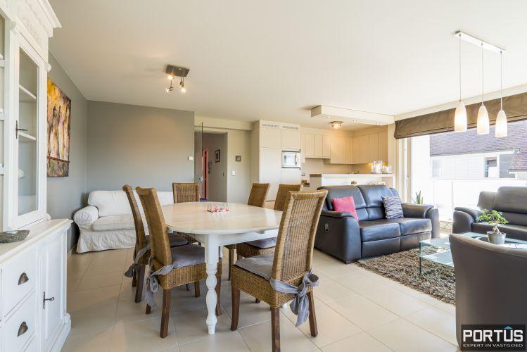 Instapklaar zongericht appartement met 2 slaapkamers te koop 11511