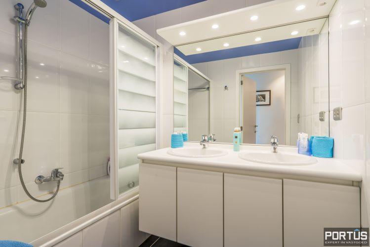 Instapklaar zongericht appartement met 2 slaapkamers te koop 11513