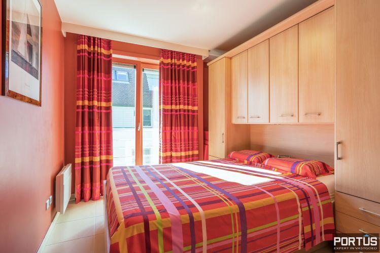 Instapklaar zongericht appartement met 2 slaapkamers te koop 11514