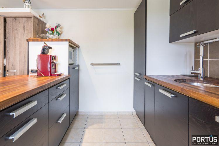 Instapklare woning met 3 slaapkamers te koop 11690