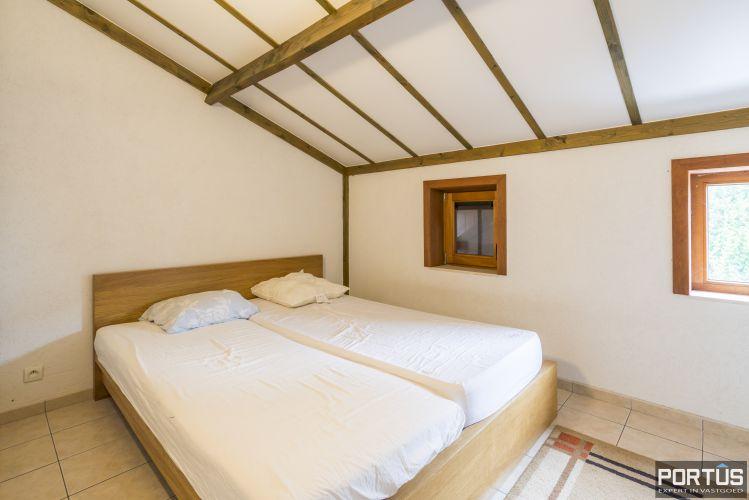 Instapklare woning met 3 slaapkamers te koop 11695