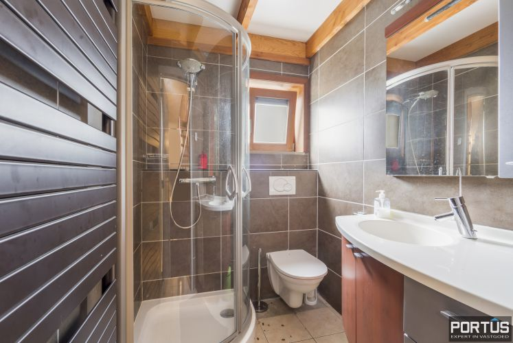 Instapklare woning met 3 slaapkamers te koop 11696